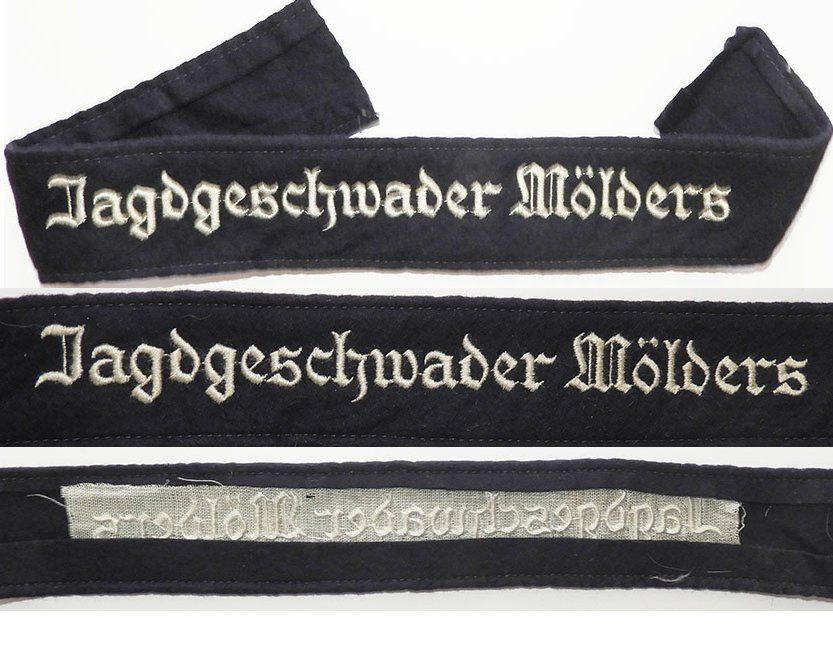 GC2268. GERMAN RED CROSS ARMBAND, swastika centre